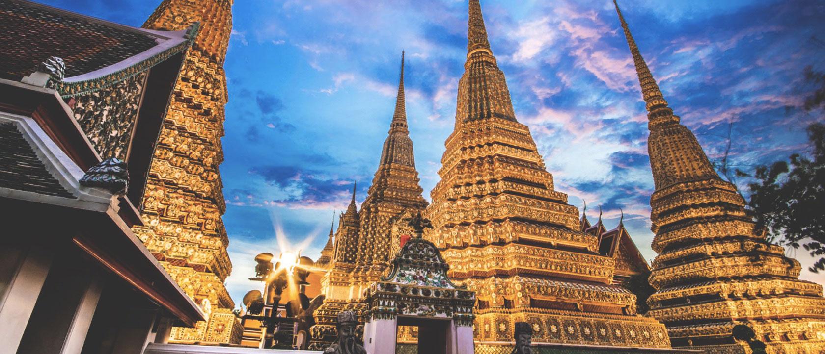 Bangkok-whyus